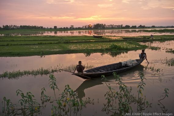2016-05-03-1462308028-7282086-av2010_06_Bangladesh83.jpg