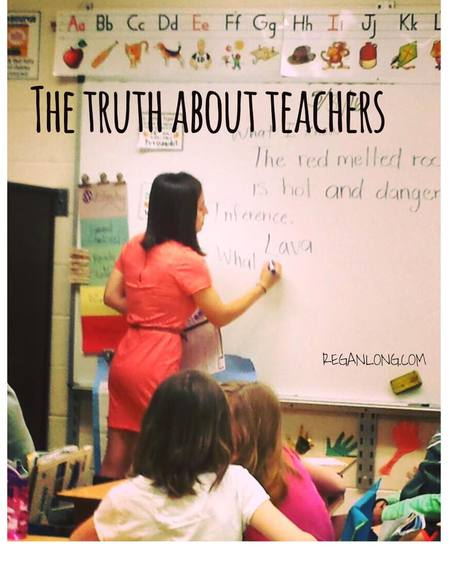 2016-05-03-1462315734-3349735-teachers.jpg
