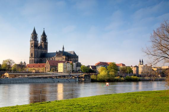 2016-05-04-1462370174-3205200-Vista_Magdeburg.jpg
