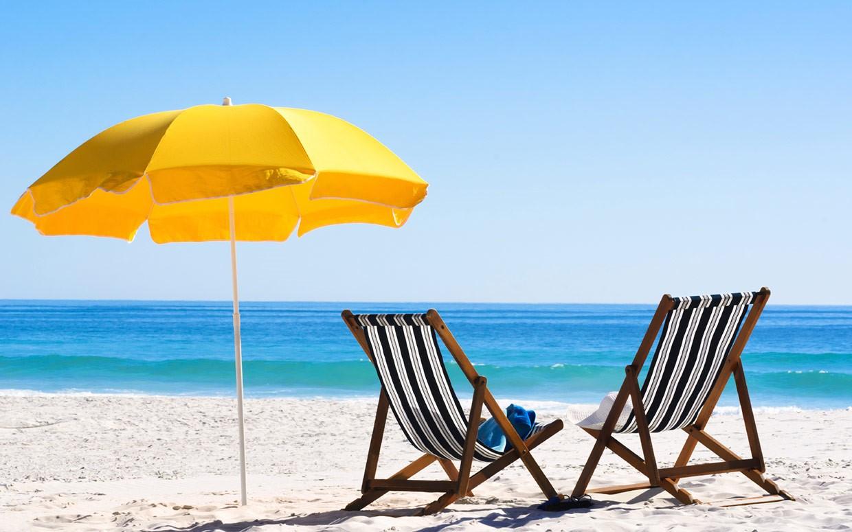 Best Florida Beaches For Retirement
