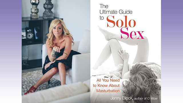 solo sex ideas jpg 1500x1000