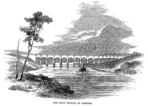 2016-05-04-1462377368-9820681-Croton_Aqueduct__Harpers_1860__The_high_bridge_at_Harlem.jpg