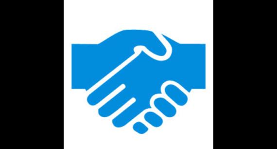 2016-05-04-1462377929-1341124-handshake.png