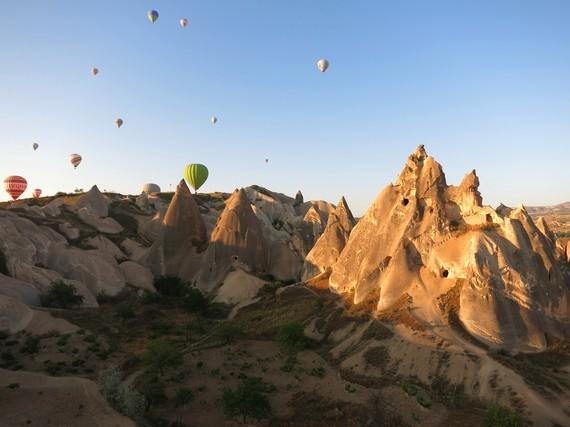 2016-05-04-1462378317-9506956-CappadociaBalloon2.JPG