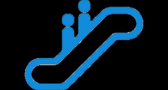 2016-05-04-1462378366-4822058-escalator.png