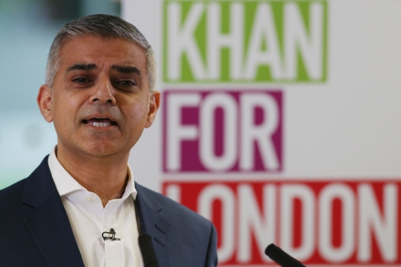 2016-05-04-1462387982-5522296-sadiqkhanlondonmayorelection2016.jpg