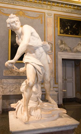 2016-05-04-1462388729-6466227-Sculptures_in_the_Galleria_Borghese_21.jpg