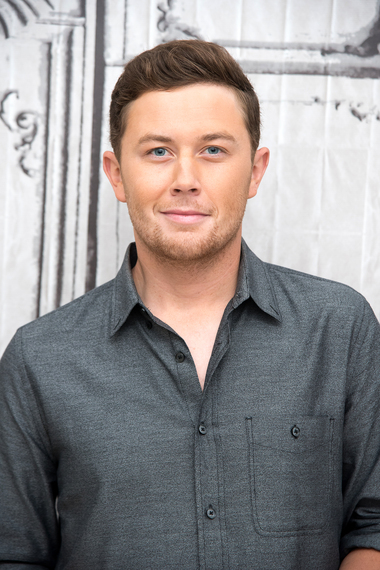Scotty mccreery interview about dating russian. Scotty mccreery interview about dating russian.