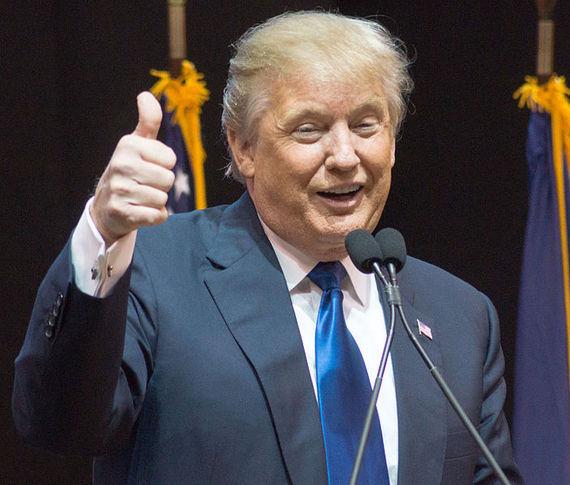 2016-05-04-1462401558-8469597-Donald_Trump_Approves_2016.jpg