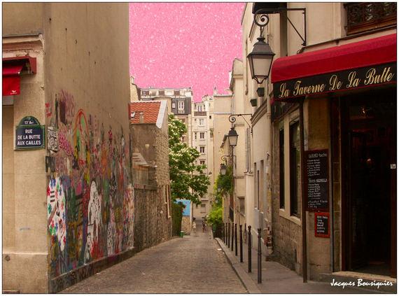 2016-05-05-1462409198-1821660-Parisruedelabutteauxcailles.jpg