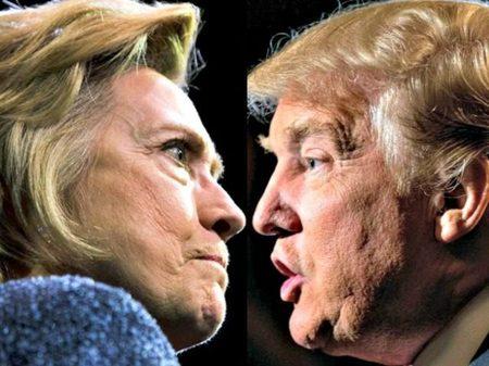 2016-05-05-1462427309-5520075-HillaryClintonandDonaldTrumpFaceOffAPPhotos640x480.jpg