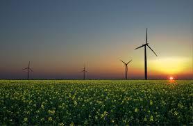 2016-05-05-1462429587-2100553-renewables.jpg