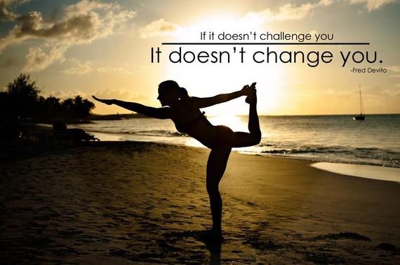 2016-05-05-1462434831-2201112-challenge.jpg
