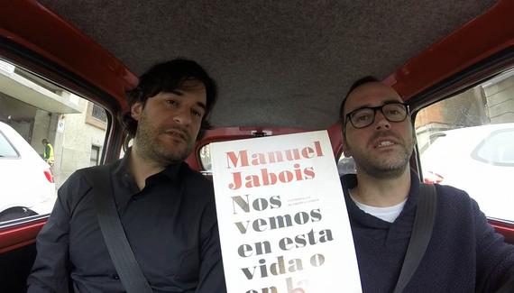 2016-05-05-1462447996-4546607-manueljaboisvi_autoentrevistas.jpg