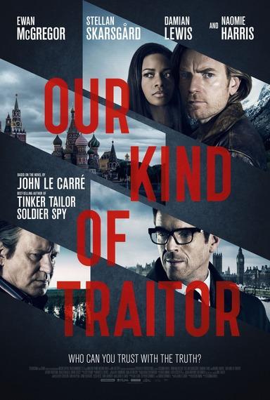 2016-05-05-1462449178-6070065-our_kind_of_traitor_jpg.jpg