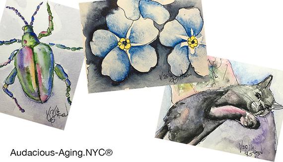 2016-05-05-1462450453-4282810-AudaciousAging.NYCR_wcolors.jpg
