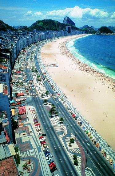 2016-05-05-1462459138-6277208-Copacabana1970byRMdesignstudio.jpg