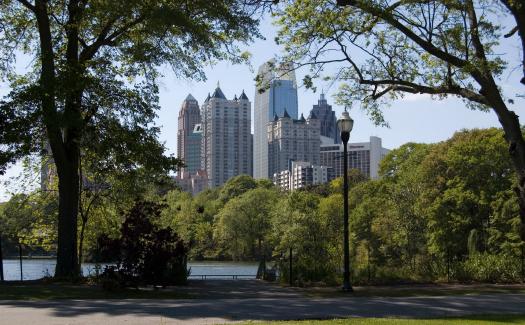 2016-05-05-1462462098-2160204-Atlanta.jpg