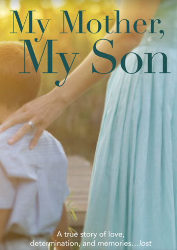 2016-05-05-1462464220-6443073-MyMotherMySonbookcover.png