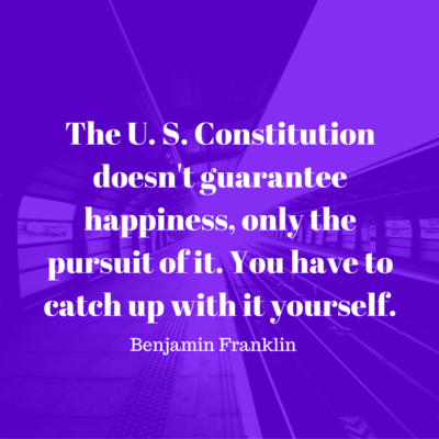 2016-05-05-1462464335-1323977-Happiness__Ben_Franklin.png