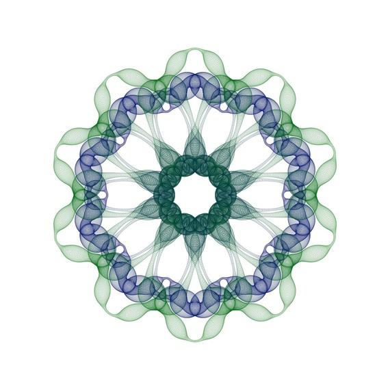 2016-05-05-1462464601-1010880-9000_Circles.jpg