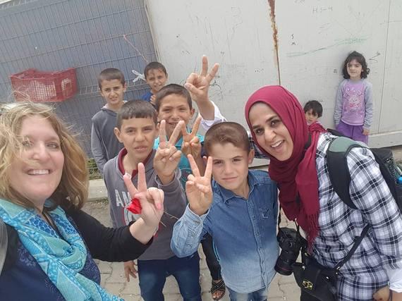2016-05-05-1462465713-9913637-SadafYasminaSyrianchildren.jpg