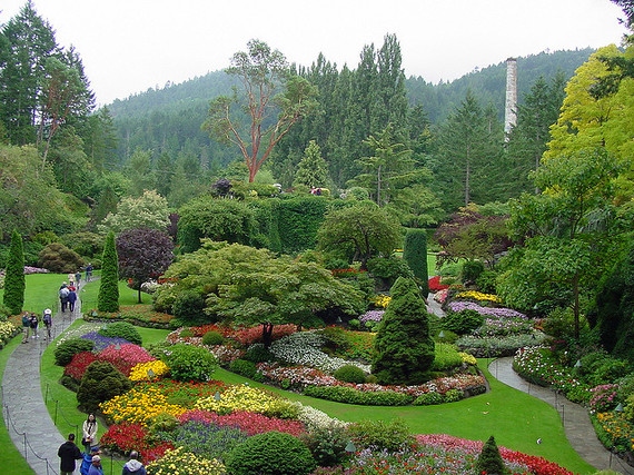 2016-05-05-1462467783-7589969-ButchartGardens.jpg