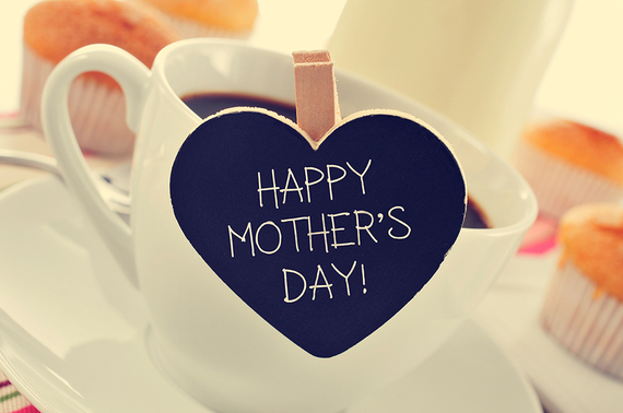2016-05-05-1462469831-230246-HeaderHappyMothersDay.jpg