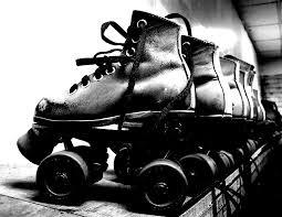 2016-05-05-1462478265-7284847-skates.jpg