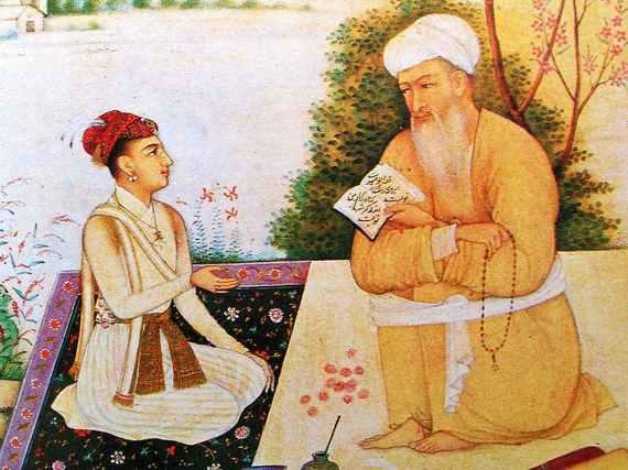 2016-05-05-1462485989-753215-Sufi.jpg