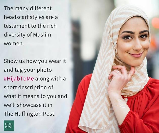 2016-05-06-1462535409-5498151-HijabToMe_FB.jpg