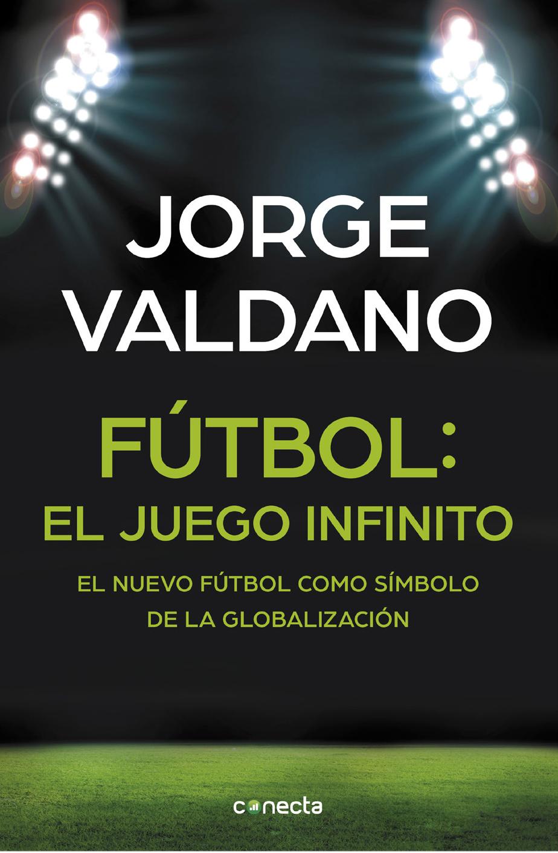 2016-05-06-1462538926-3113089-Portada_Futboleljuegoinfinito_g.jpg