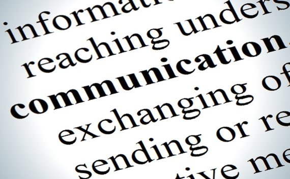 2016-05-06-1462544486-4439132-communication.jpg