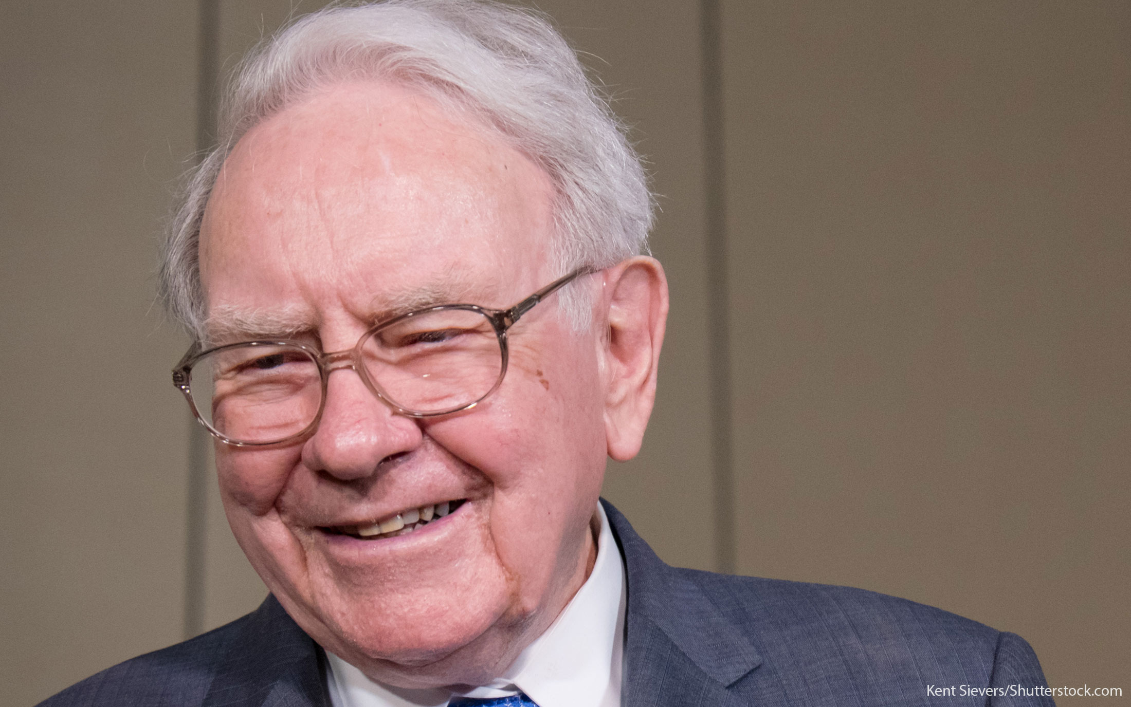 """warren buffett case study essays 4 days ago  warren buffett explains the value of cash to anyone including a consumer as   michael mauboussin writes in his essay """"the economics of  rely on a  subscription model, the basic unit of analysis is the customer  i wrote about this  in my blog post entitled """"peloton: the """"saas plus a box"""" business case."""