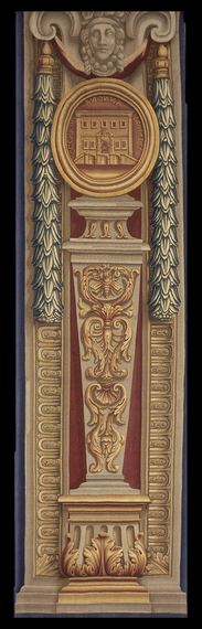 2016-05-06-1462550939-8015270-02.Tapestry_BarberiniManufactory.jpg