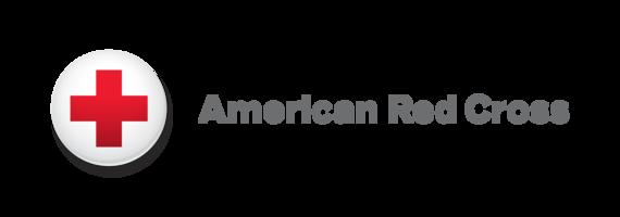 2016-05-06-1462553813-1744221-ARC_Logo_Bttn_Horiz_RGB.png