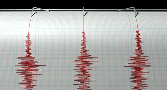 2016-05-06-1462564143-7354006-earthquake.jpg