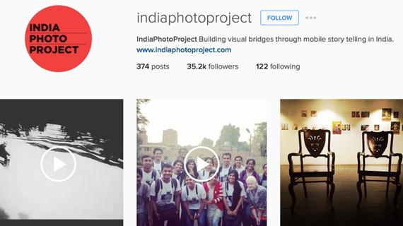 2016-05-06-1462566776-2691048-IndiaphotoprojectbestIndianinstagram.jpg