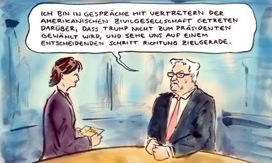 2016-05-06-1462566905-4916329-SteinmeierwarntvorTrump.jpg