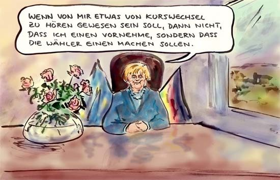 2016-05-06-1462566939-1722303-Kurswechsel.jpg