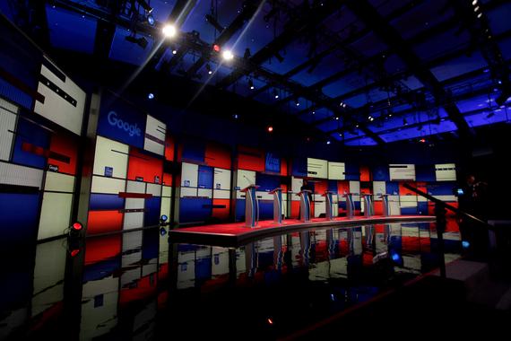 2016-05-06-1462574903-3325375-2016_Republican_Presidential_debate_by_Gage_Skidmore.jpg
