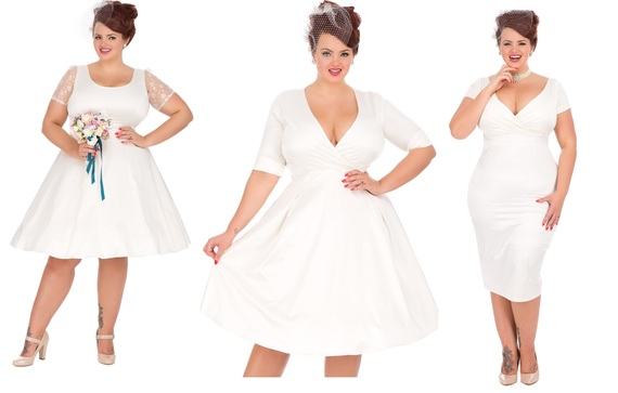 2016-05-07-1462616223-4491520-plussizeweddingdress.jpg
