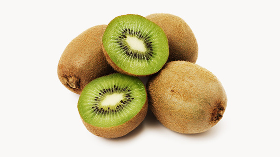 2016-05-07-1462620156-8393091-642x361_IMAGE_1_The_7_Best_Things_About_Kiwis.jpg