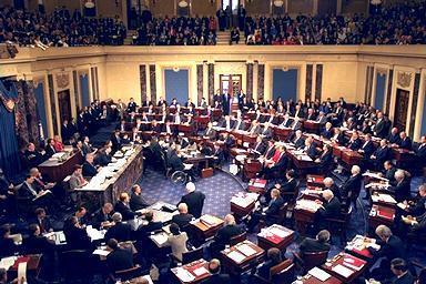 2016-05-07-1462640138-2614304-Senate_in_session.jpg
