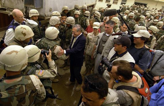2016-05-07-1462640197-7405158-Defense.gov_News_Photo_040513F6655M203.jpg