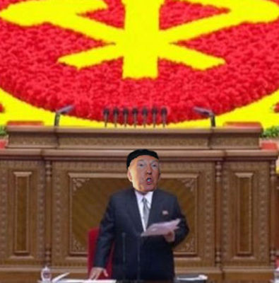 2016-05-07-1462653253-1070204-KimJongunwTrumpfaceaddressespartycongresscropped.jpg