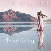 2016-05-07-1462654482-8002943-Awakening_JennyOaksBaker_cdpage001.jpg