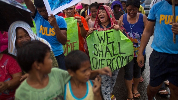 2016-05-08-1462699314-2711426-PhilippinesResilience.jpg