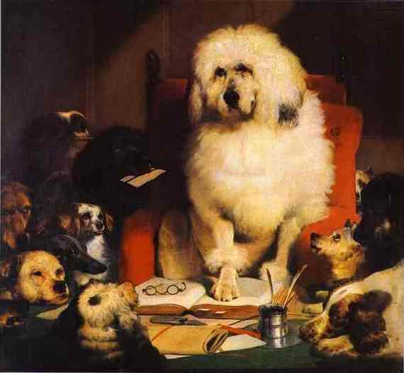 2016-05-08-1462719096-8678719-Edwin_Landseer_Laying_Down_Law.jpg