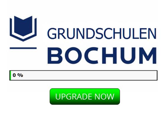 2016-05-08-1462719973-930612-grundschulenupgrade.png